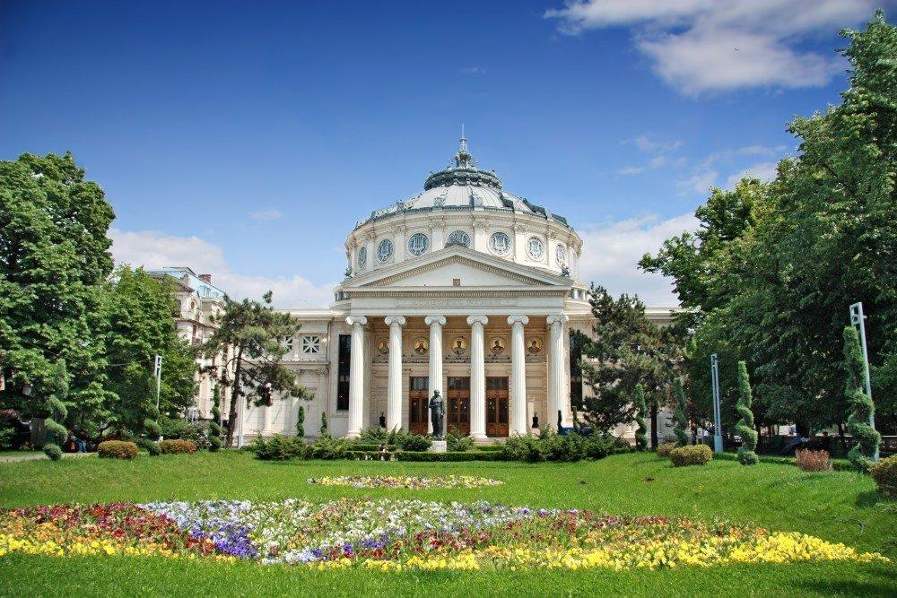Agence de rencontres Bucarest Ohio rencontres lois mineures