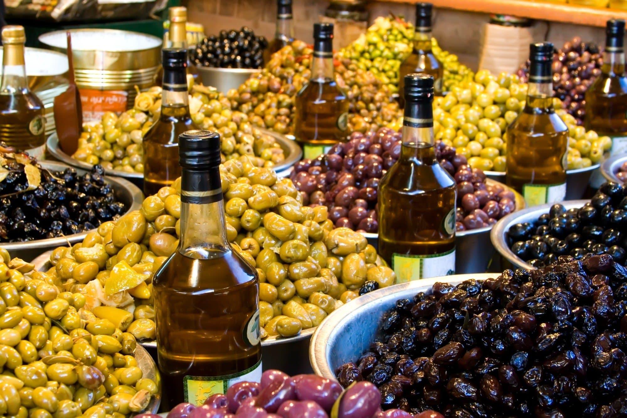 """Résultat de recherche d'images pour """"huile olive egine"""""""