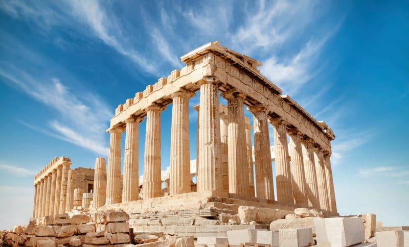 100 sites de rencontres gratuits en Grèce différence entre la datation et la relation Yahoo