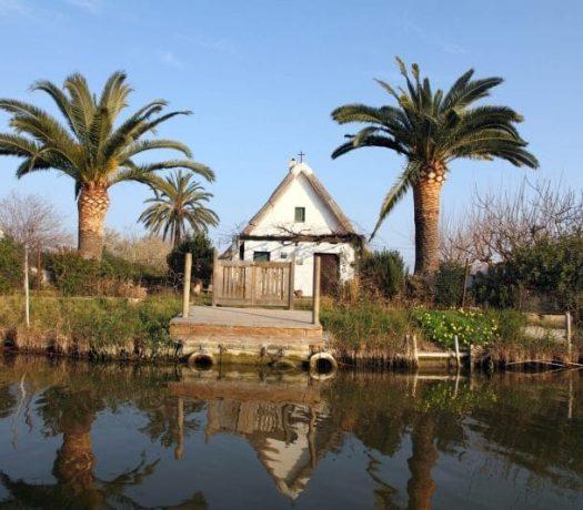 Le Parc Albufeira - Valence