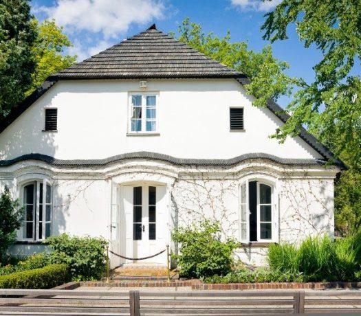 Maison natale de Chopin Pologne