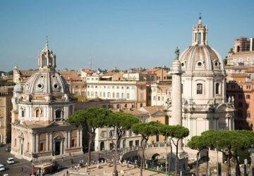 Structures Sanitaires et Sociales à Rome