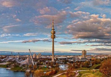 Escapade culturelle à Munich