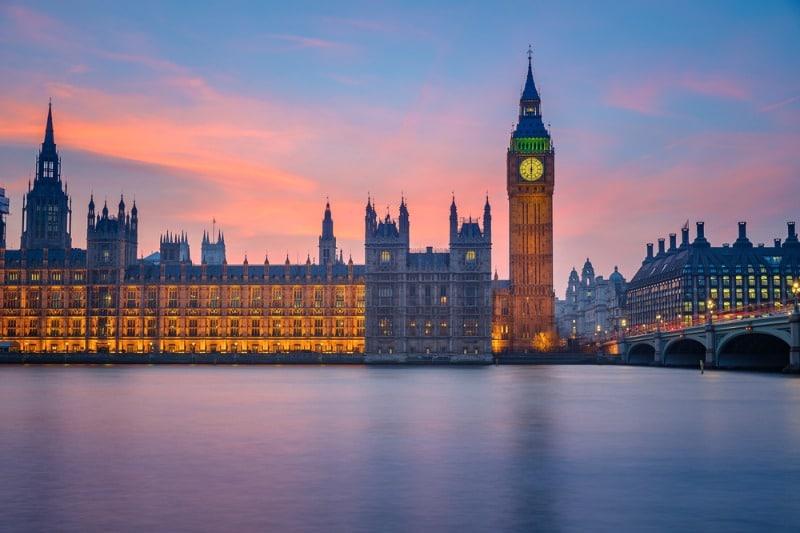 Rencontres spécialiste Londres