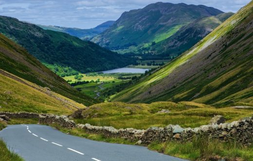 Lake District (Cumbria)