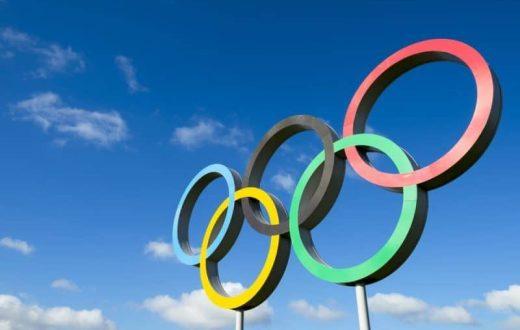 Le musée allemand du Sport et des Jeux Olympiques – Cologne