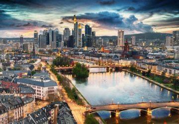 Berlin et Francfort : acquis et défis du projet européen