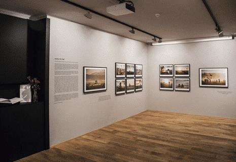 Galerie Leica (Prague)