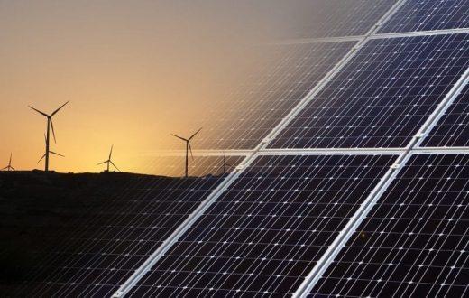 Commune exportatrice d'énergie verte en Forêt Noire
