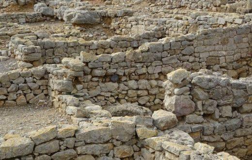Sanctuaire d'Isis et de Mater Magna – Mayence