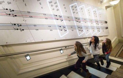 Maison de la Musique (Vienne)