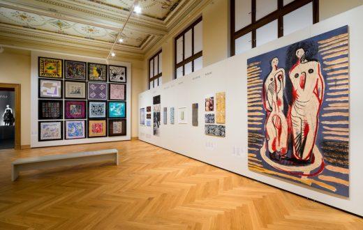 Musée des arts décoratifs (Prague)