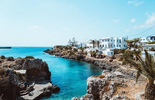 Attique, Grèce