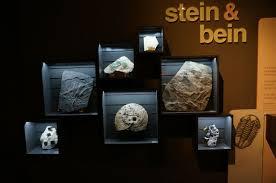 Centre de géologie de Slemmestad