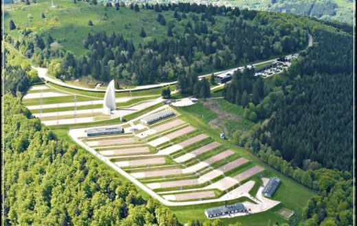 Camp de Struthof