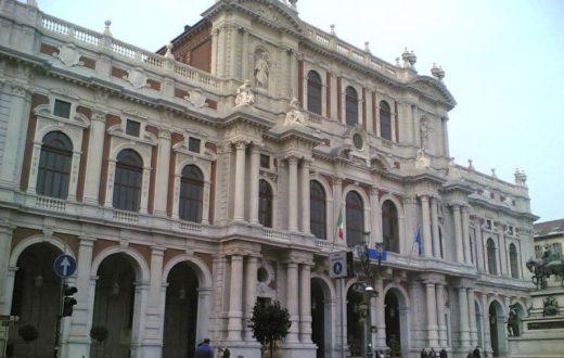 Musée du Risorgimento à Turin